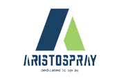 Aristospray