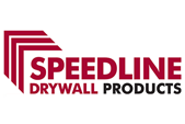 Speedline Drywall Products