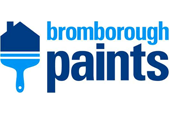 Bromborough Paints