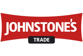 Johnstone's
